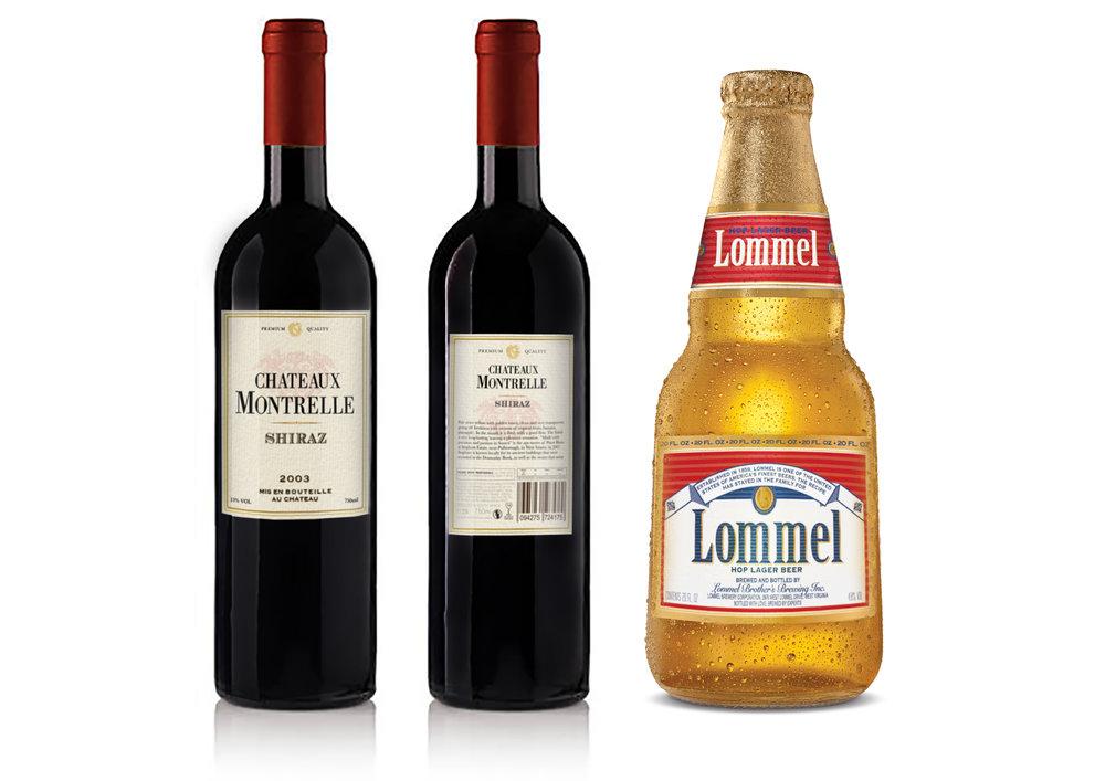 Alcohol Bottles_NEW-02.jpg