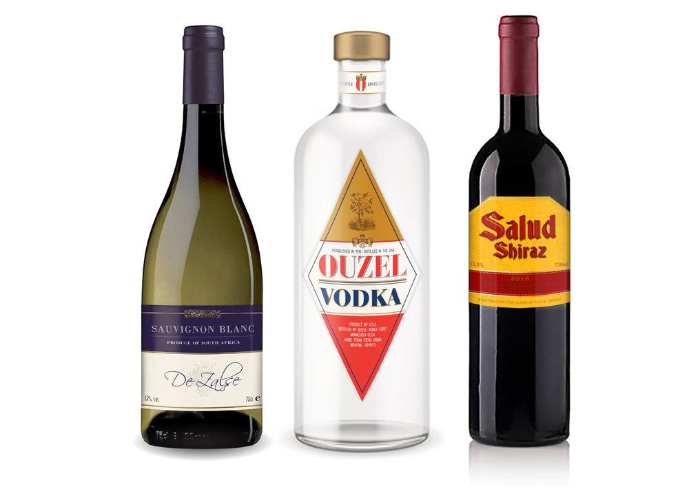 Alcohol Bottles_NEW-03.jpg