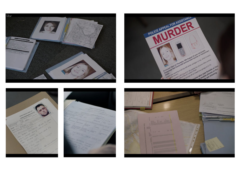 manhunt documents-02.jpg