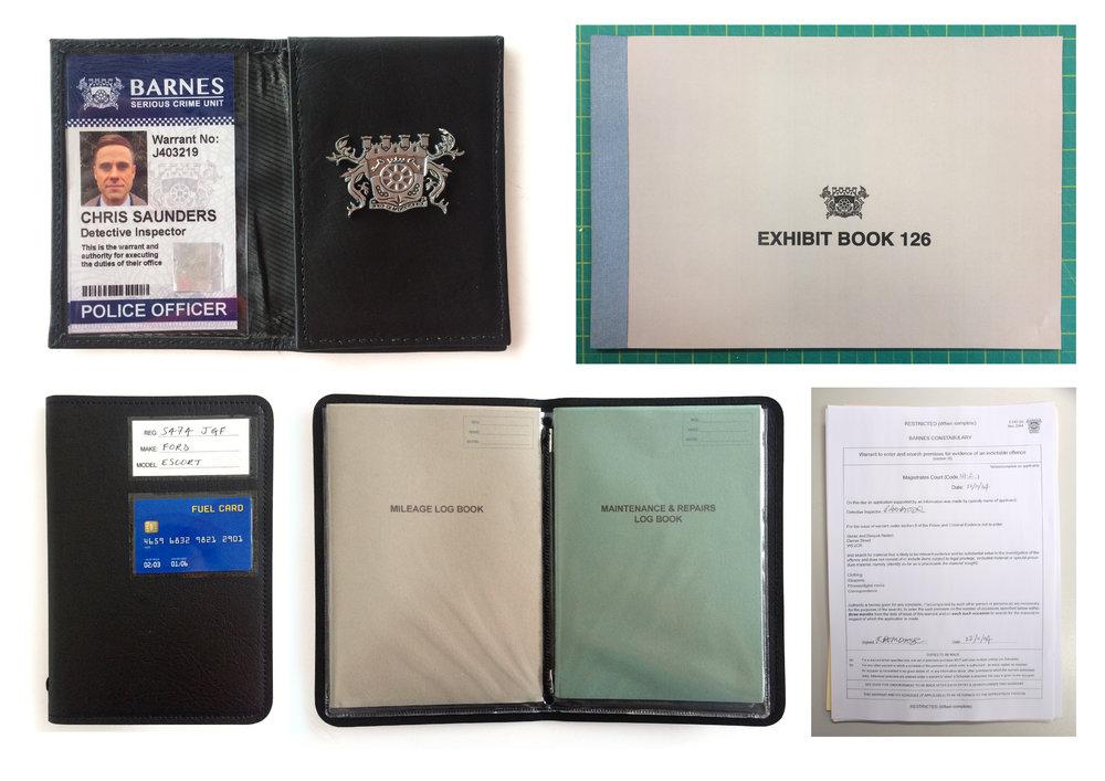 manhunt documents-01.jpg