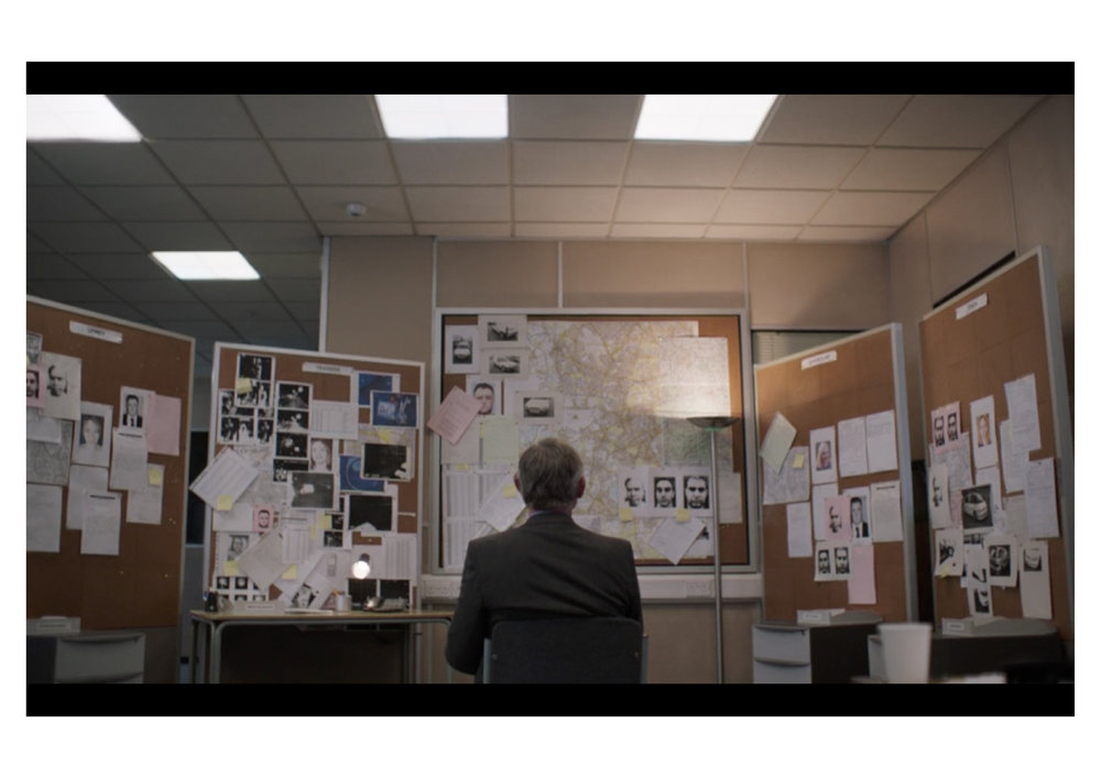 manhunt documents-04.jpg