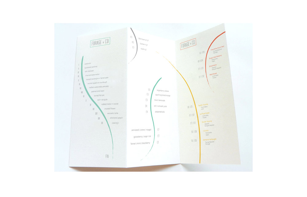 Documents-menu-05.jpg