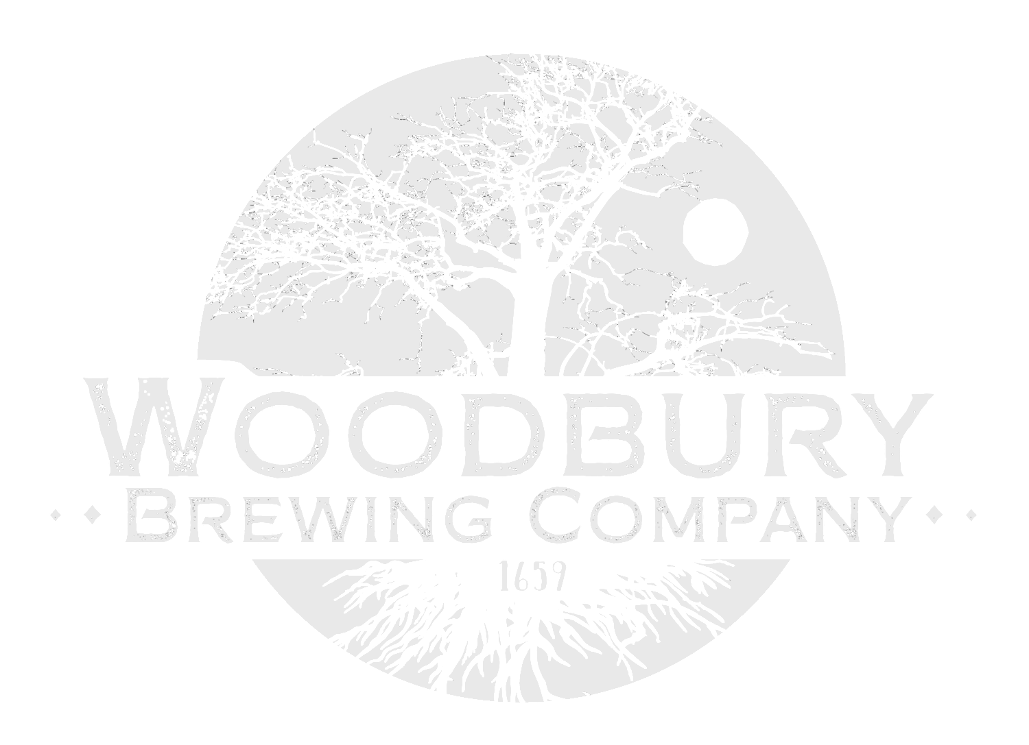 Woodbury Brewing Company
