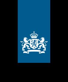 Netherlands logo 2.png