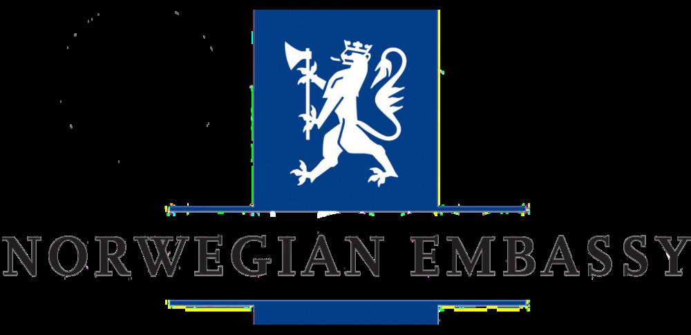 Norwegian-Embassy-Logo.png