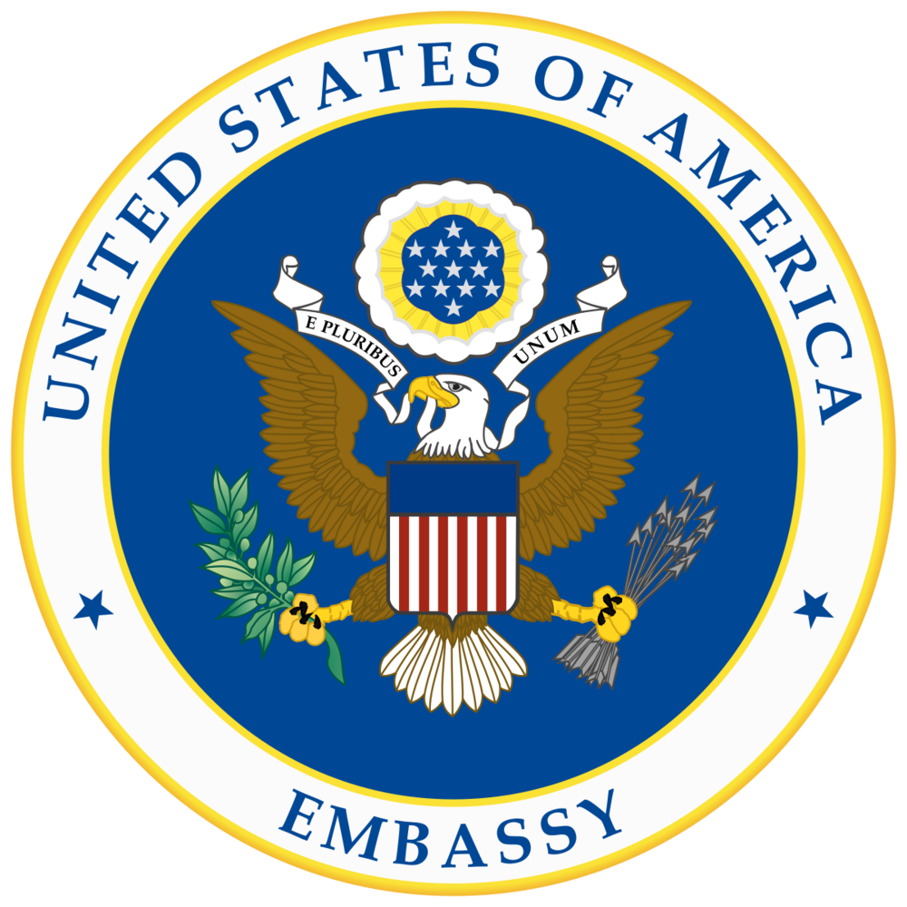 Embassy_of_the_United_States_of_America.png