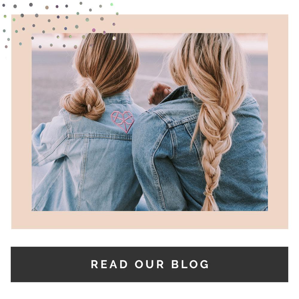 free resources blog.jpg