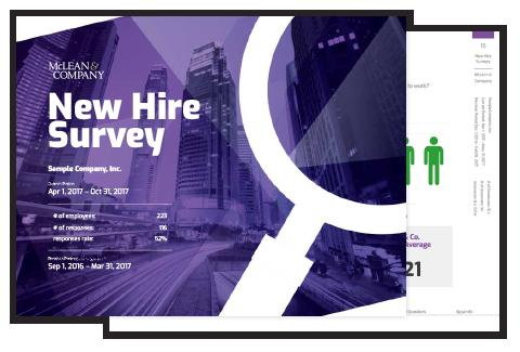 new-hire-report-thumbnail-f5a8f2c90c3ce6229e6c8c3af8d7c3b320635445ecc217d18de0ca851c657bb7[1].png