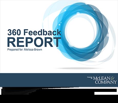 hr-360-report-46229569f95ce4996be58940af50bd1ac2942b219d66d16a933f156e6a93d773[1].png