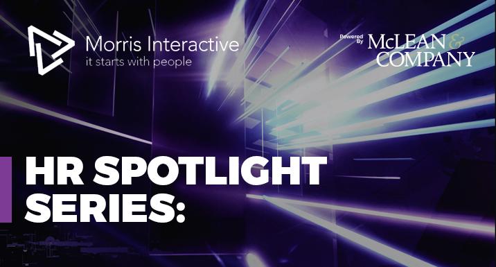 MC_HRSpotlight_Morris Interactive_white.png