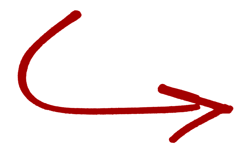 curved-arrow-red2.png