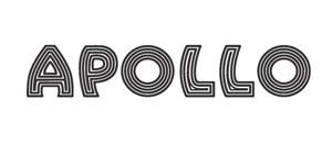 slam_sponsor_apollo.jpg
