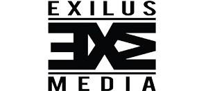 slam_sponsor_exilus.jpg