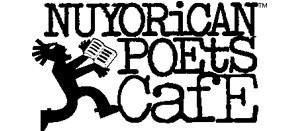 slam_sponsor_poetscafe.jpg