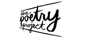 slam_sponsor_poetrycafe.jpg