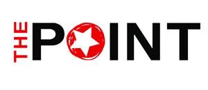 slam_sponsor_thepoint.jpg