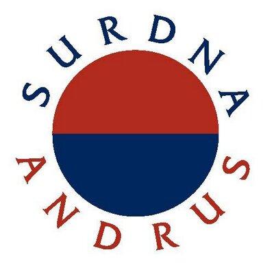 surdna_logo-sml__2__400x400.jpg
