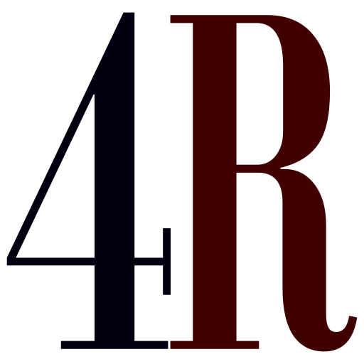 4R Consulting