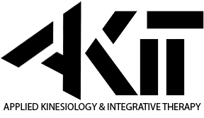APPLIED KINESIOLOGY & INTEGRATIVE THERAPY