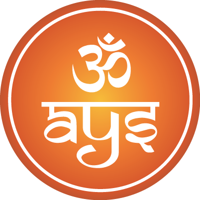 Ashtanga yoga studio
