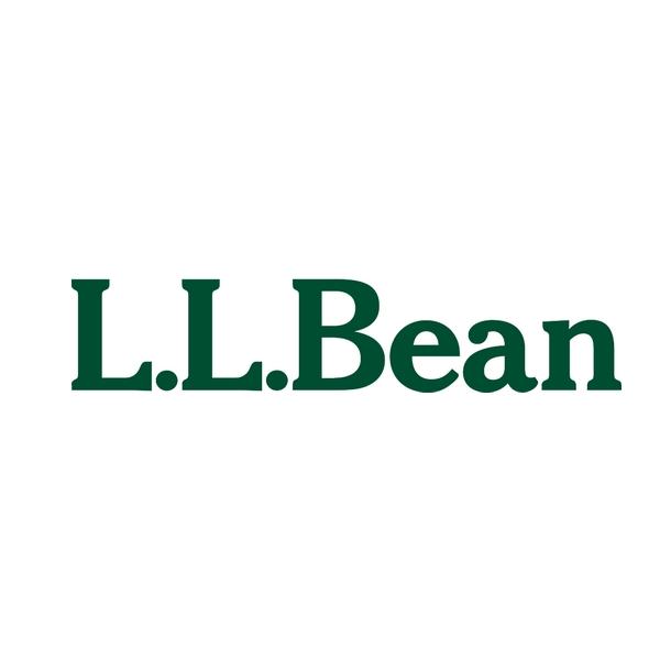Copy of LL Bean