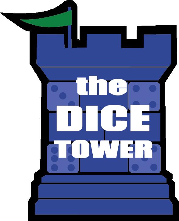 thedicetower-logo2_mikadi_rkgktm.png