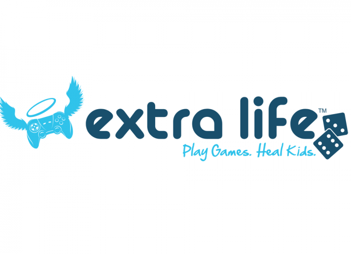 extra-life-logo-690x500.png