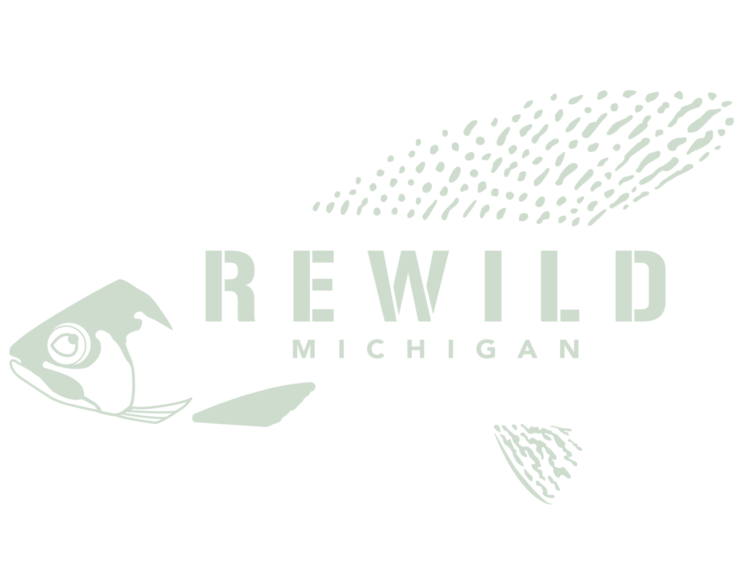 ReWild Michigan