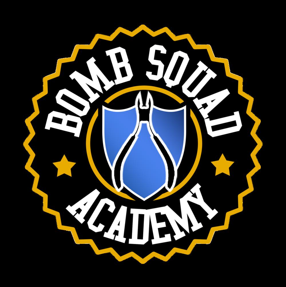 Flat-Color-Logo.png