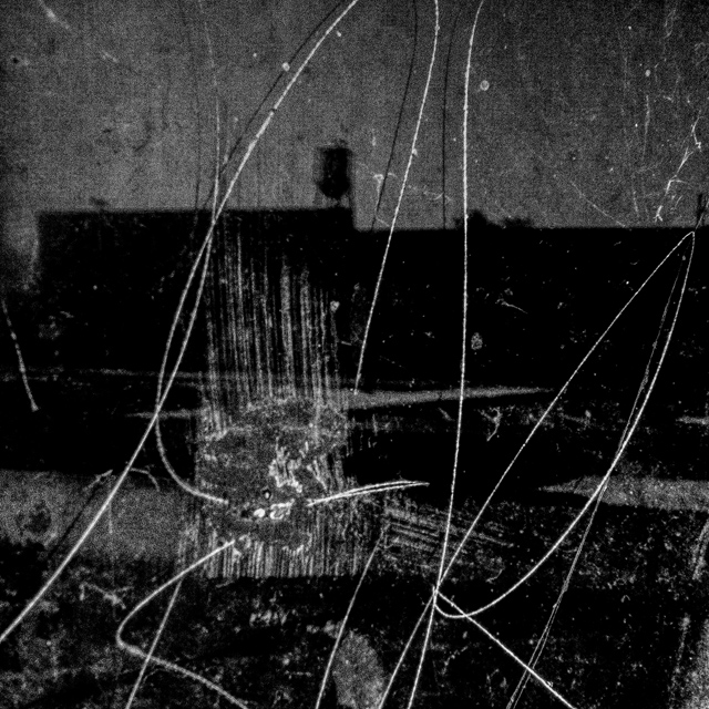 Stratford, CA. Scratched window. Stratford is a town in Kings County, California. The population is 1,277 and 39.2% live below the poverty level.