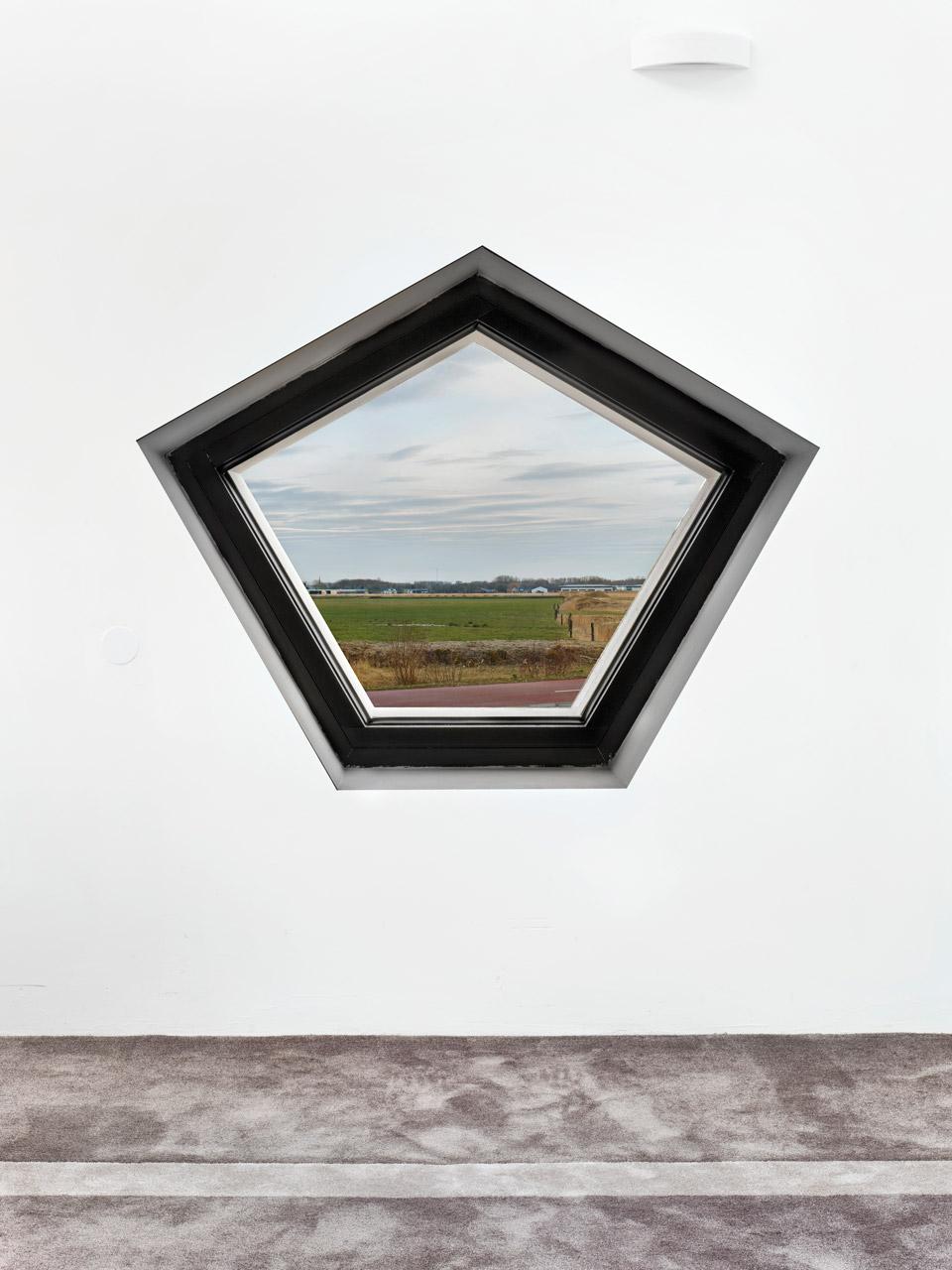 New Dutch Views #2 The Netherlands, 2018