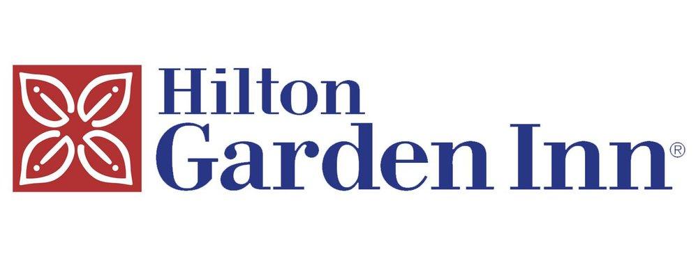 Hilton-Garden-Hero.jpg