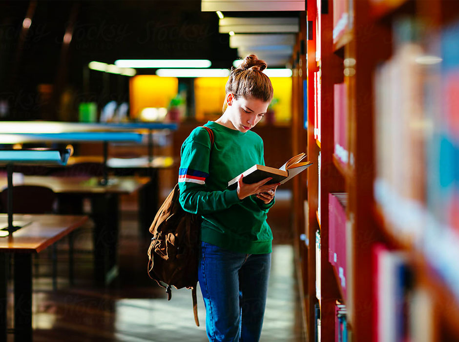 postgrad.com - 250 global HEIs use Postgrad.com to recruit world-class students. Why not join them?
