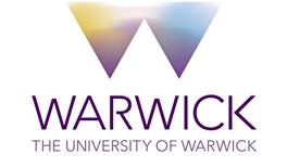 warwick.png