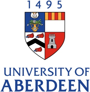 Aberdeen stacked new logo.jpg