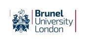Brunel University London.jpg
