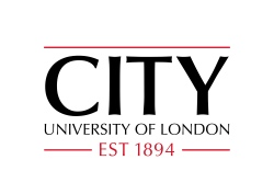 City Uni Logo.jpg