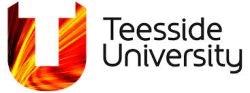 Teesside University.jpg