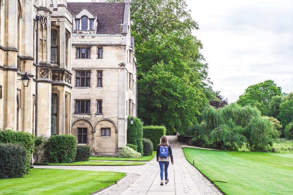 University Student Walking.jpg