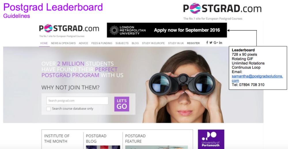 Postgrad Leaderboard Guidelines.png