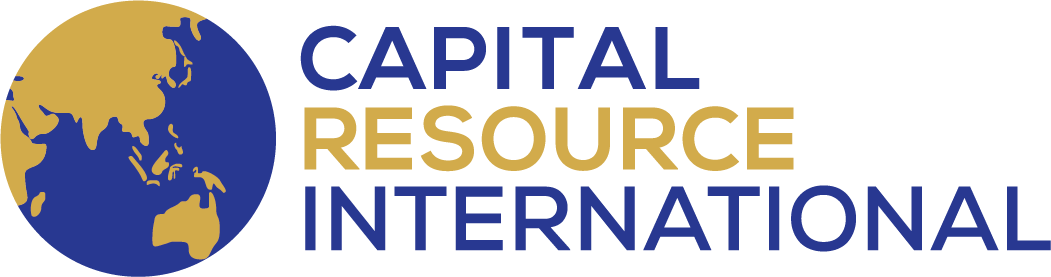 Capital Resource International