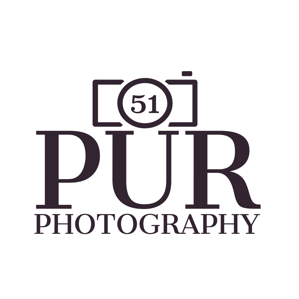 Copy of pur.png