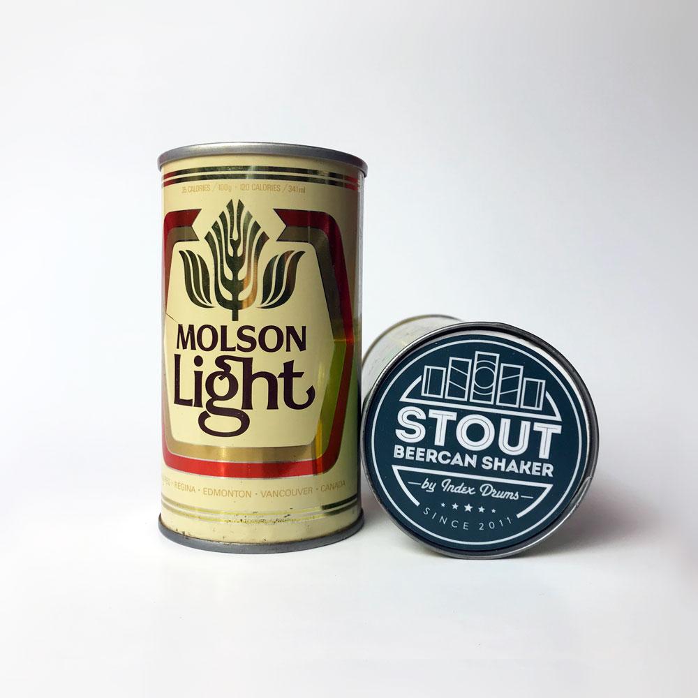 Stout - $15