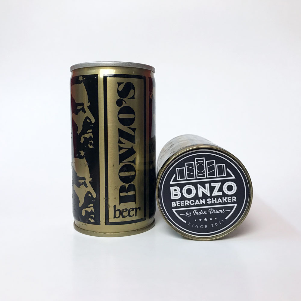 Bonzo's - $15