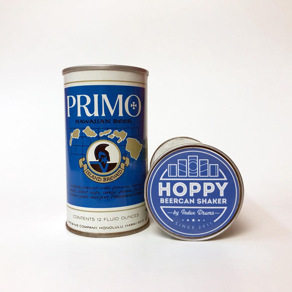 Hoppy - $15