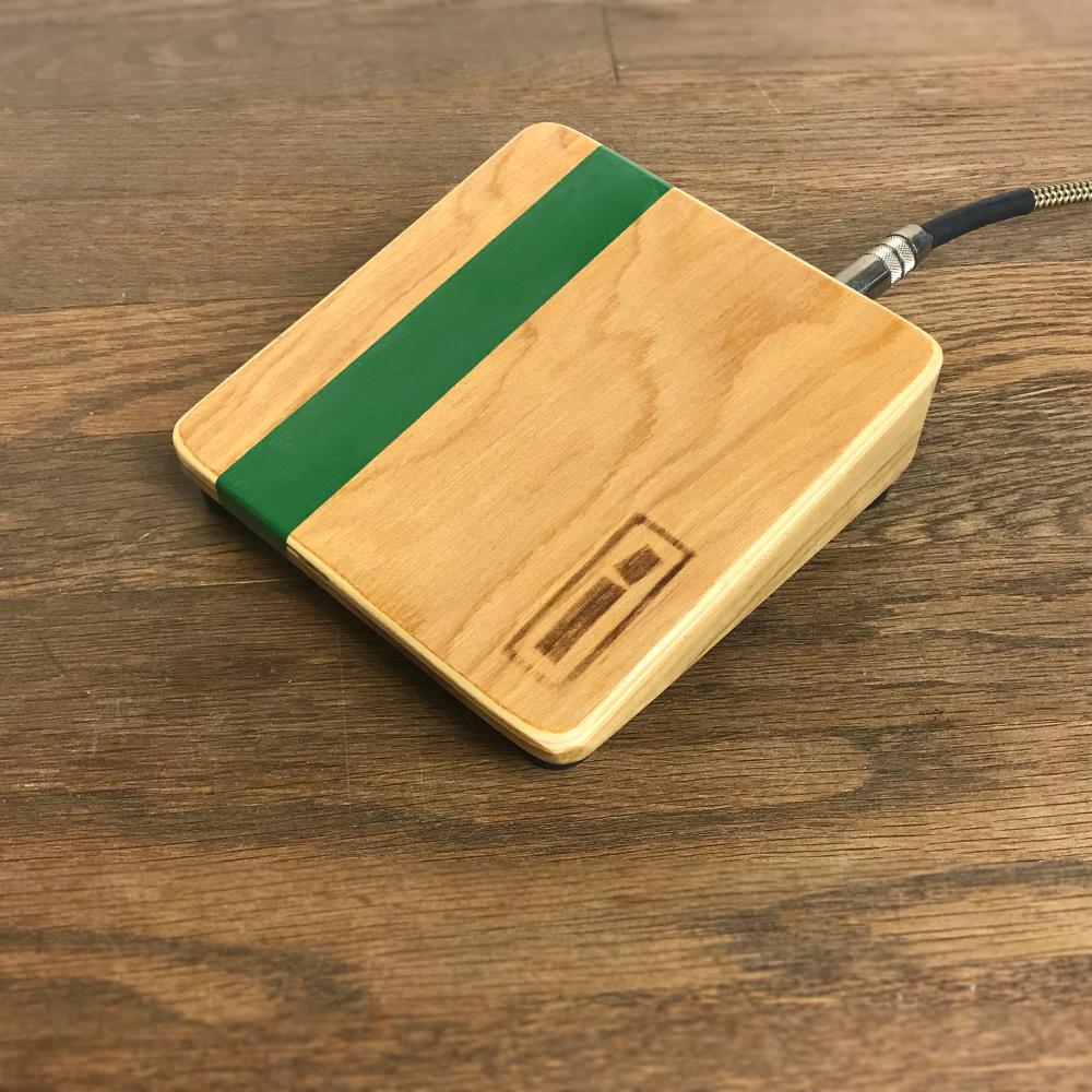 Poplar/Luan - $70
