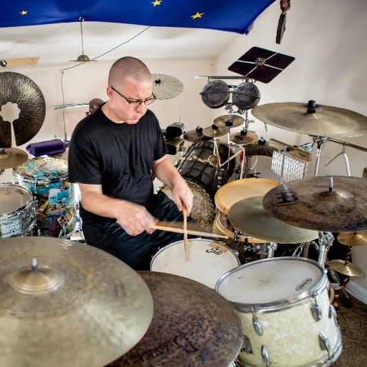 Nicholas Kopp -