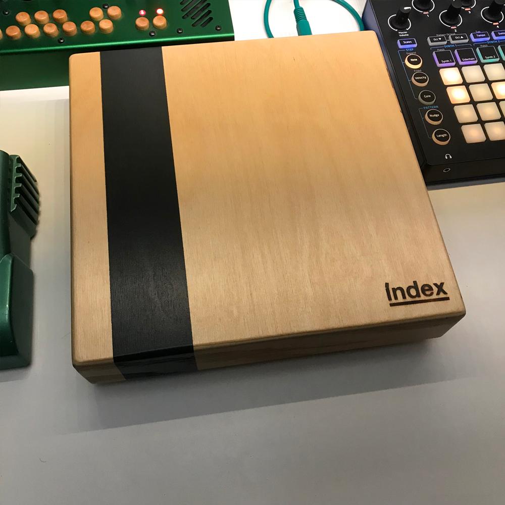 Doom Box XL - $100