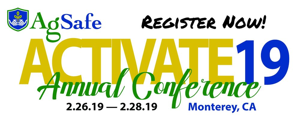 IMG_4314 AGSAFE 2019 CONF GRAPHIC.JPG