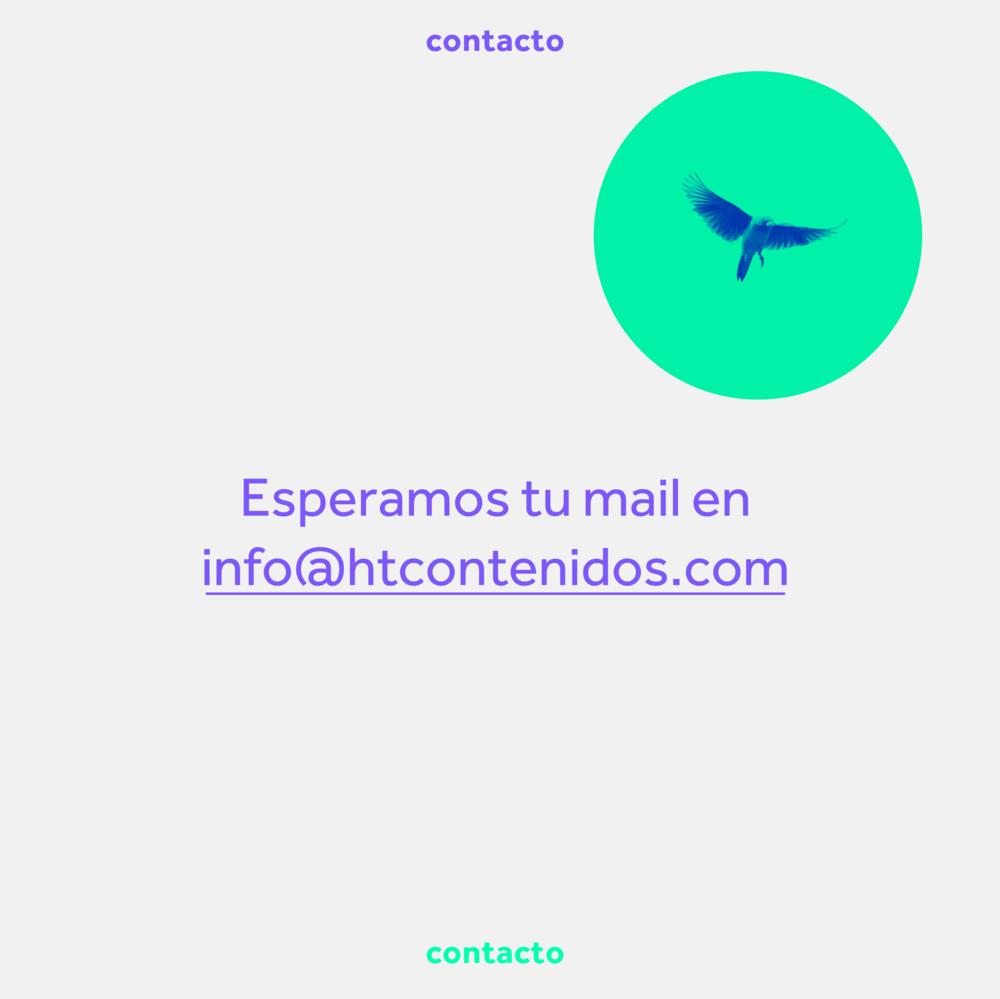 contacto2-01.png